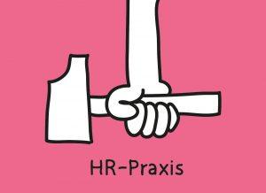 HR-Praxis