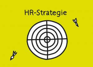 HR-Strategie