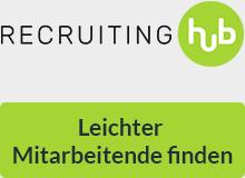 Recruiting Hub