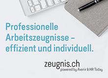 zeugnis.ch